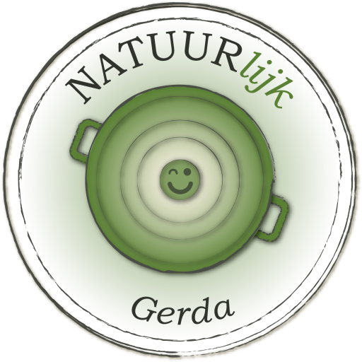 Natuurlijk Gerda